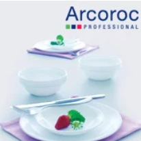 Arcoroc Crockery