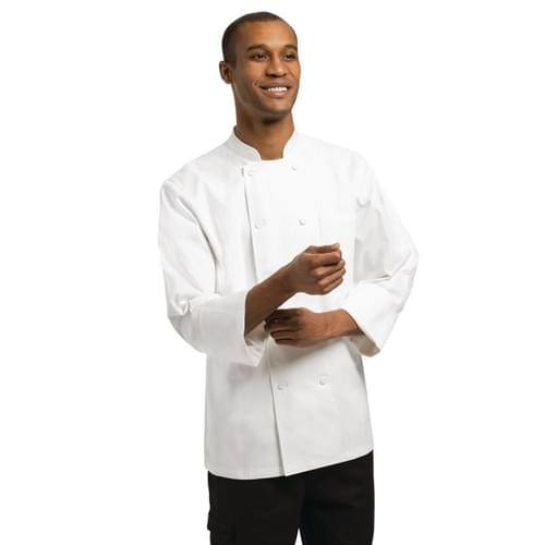 Chef Works Chefs Jackets