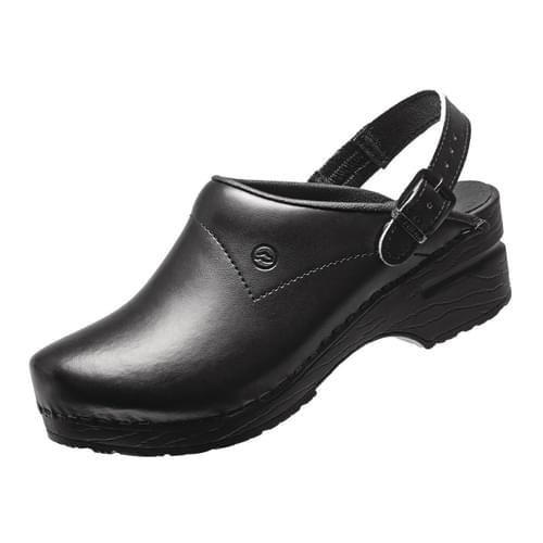 Toffeln Footwear