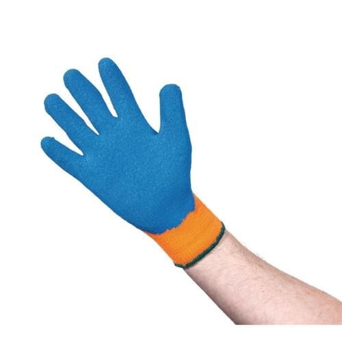 Cloths & Gloves