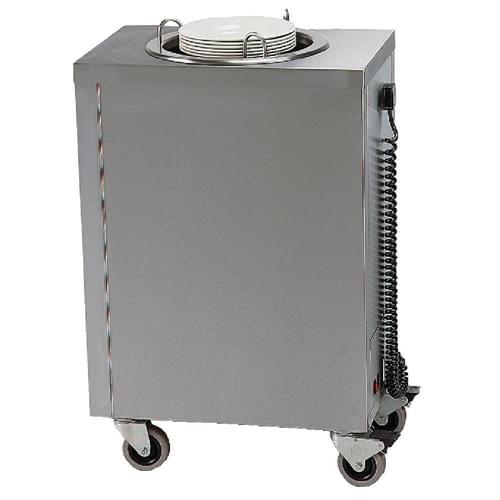 Hotcupboards & Plate Warmers