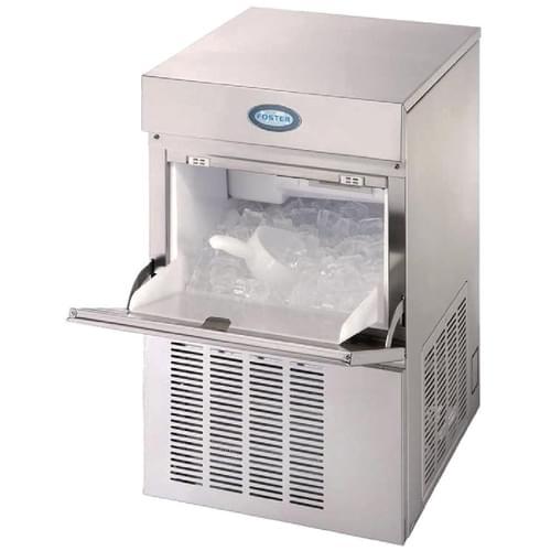 Foster Ice Machines