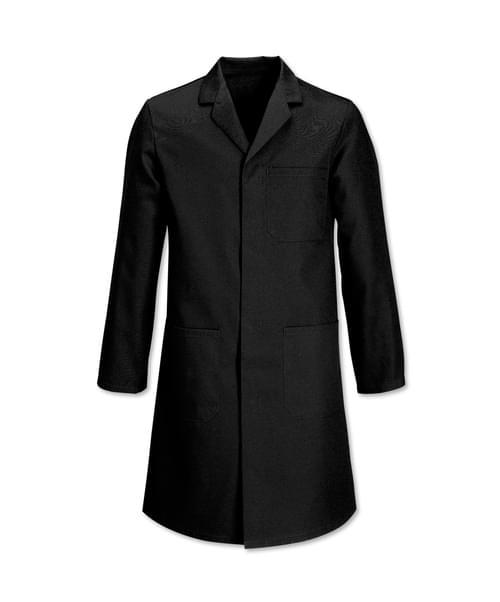 Medical Coats