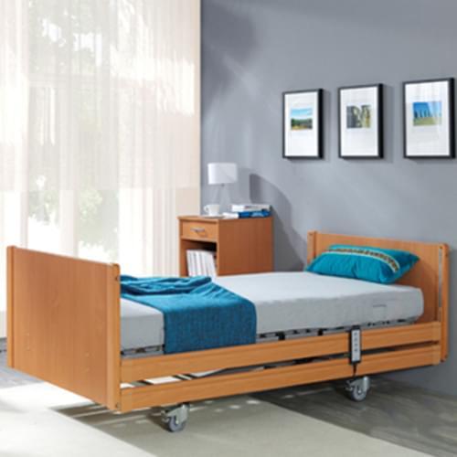 Nursing Beds