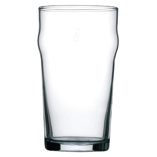 Beer Glasses