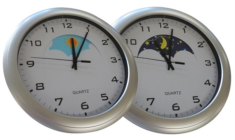 Dementia Clocks