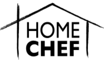 Home Chef Cutlery