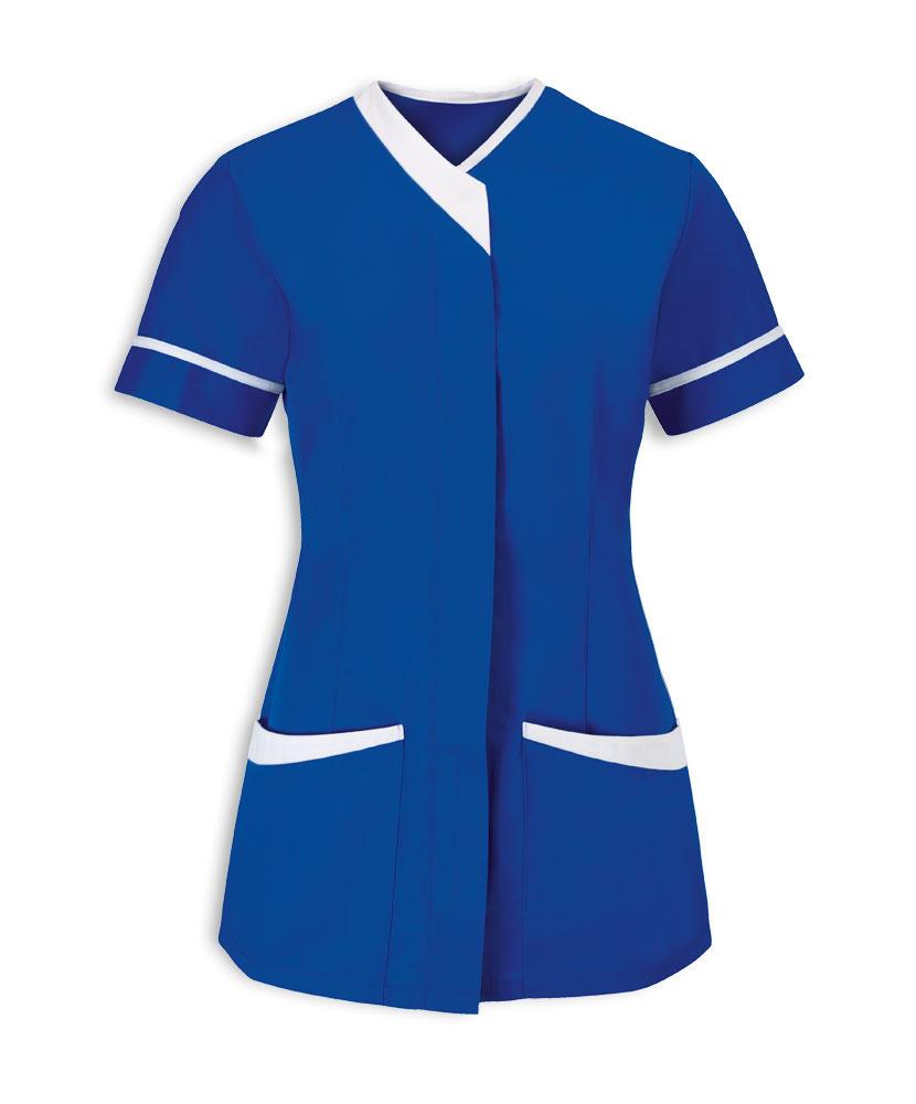 Care Uniforms