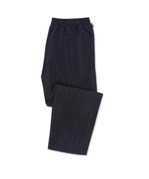 Shorts & Joggers