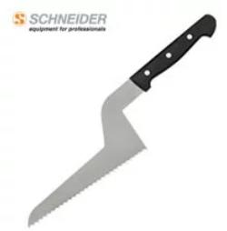 Schneider Knives