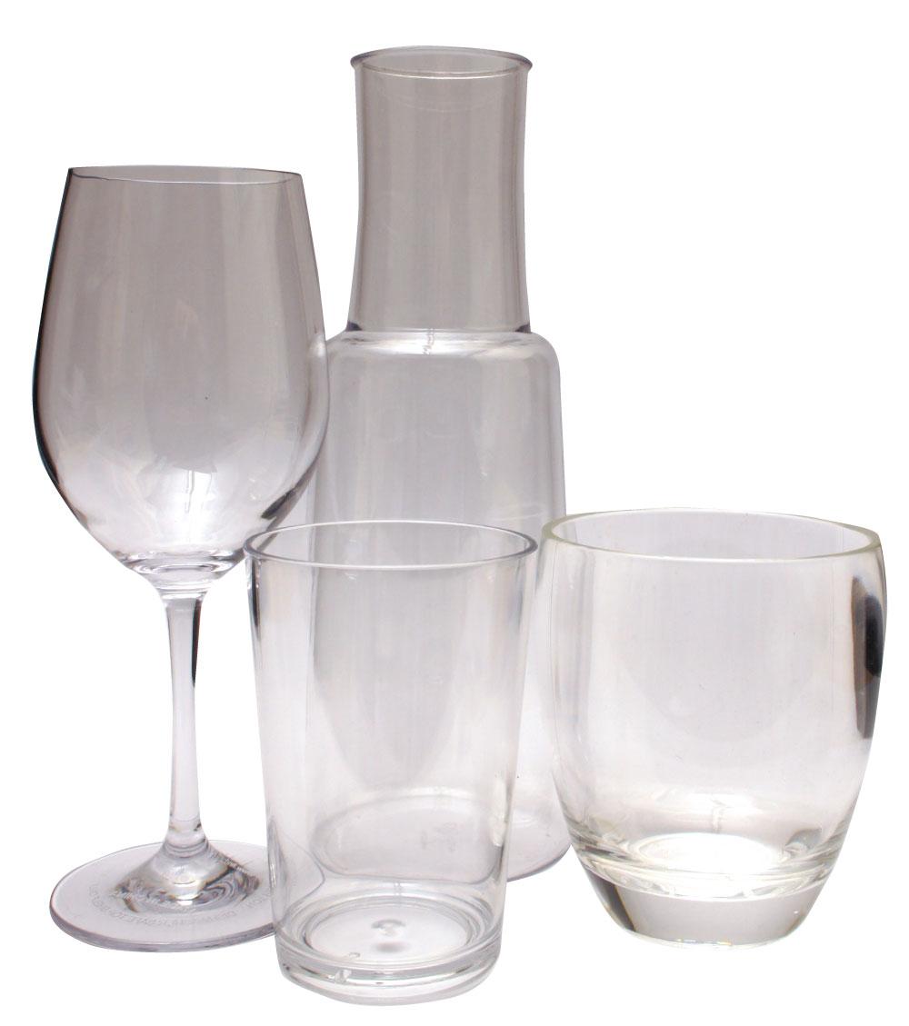 Specialist Drinkware