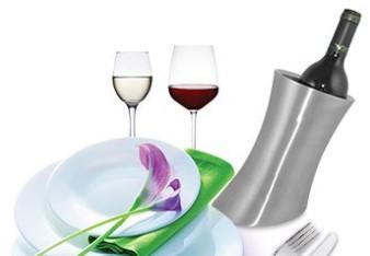 Tableware & Bar Supplies