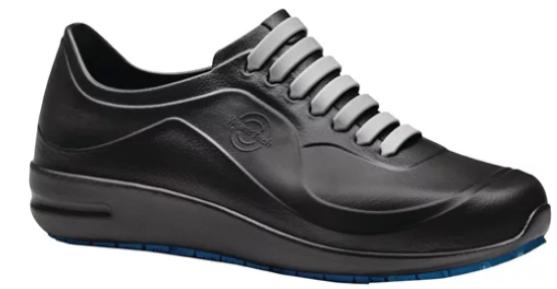 WearerTech Footwear