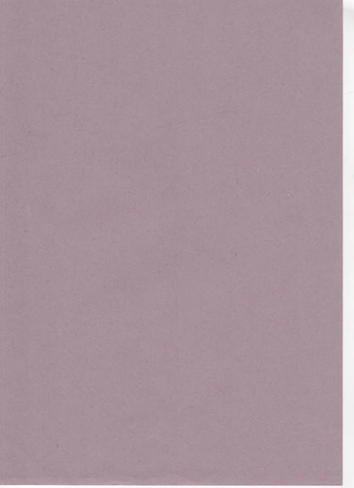 Lilac Sugar Paper 100gsm pack 100