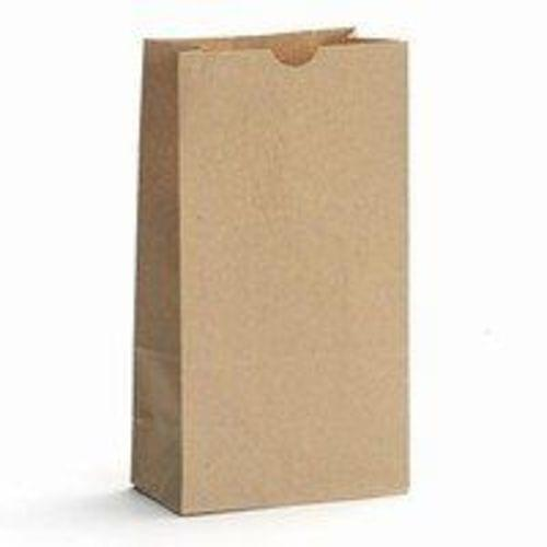 "Recycled Handless Small 6x13"" Bags (150x320mm) X 500"