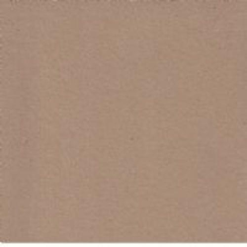 Brown Light Card 170gsm Rough Recycled Kraft A4 x 100 sheets