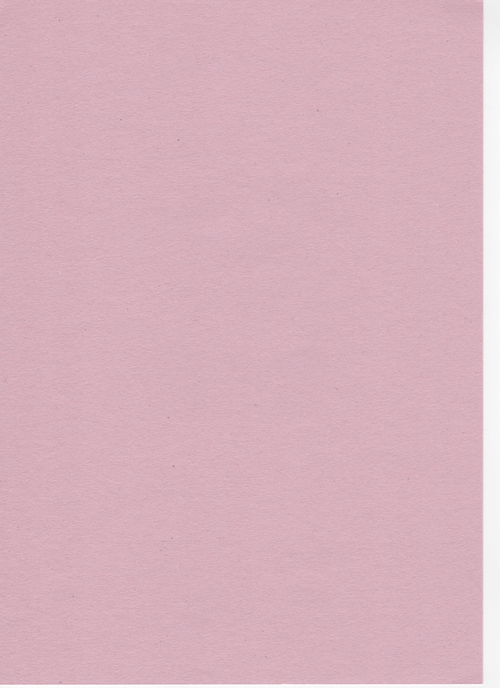 Lilac Recycled Light Card A4 140gsm 100 sheets