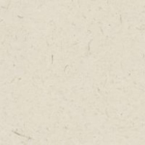 Ellie Poo Paper A4 130gsm 100 sheets