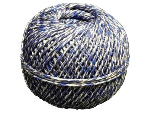 Recycled String 45m Ball