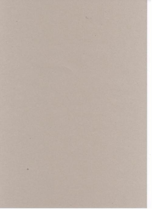 Eco Grey Recycled Sugar Paper 100gsm A3 x 500
