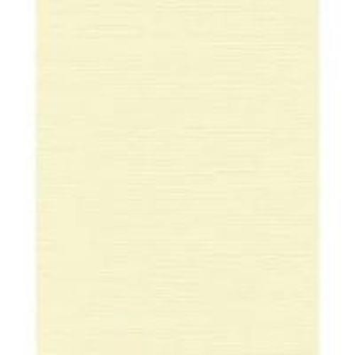 Ivory Card Smooth 240gsm A3 x 100 sheets ONLY ONE PACK LEFT IN STOCK
