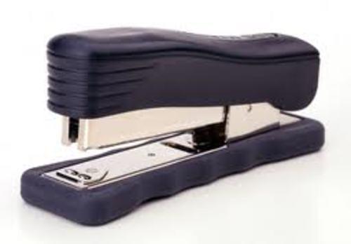 Zenith Lifetime Stapler 501 Black.