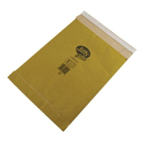 Jiffy Padded Bag Size 00 105x229mm Pack of 200