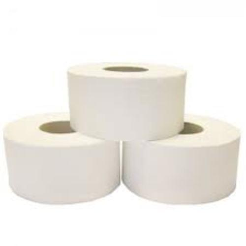 Recycled Mini Jumbo Toilet Rolls 2ply 12 pack