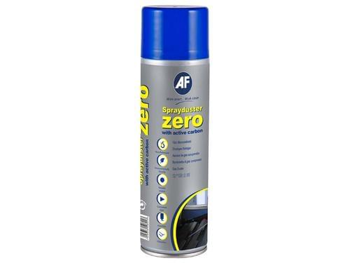 AF Zero Spray Duster 420ml