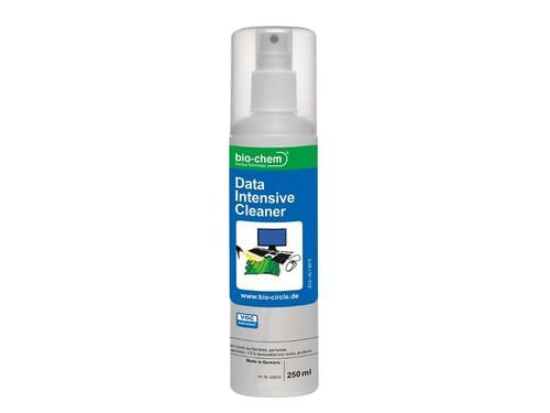 Bio Chem Data Intensive Cleaning Spray 250ml
