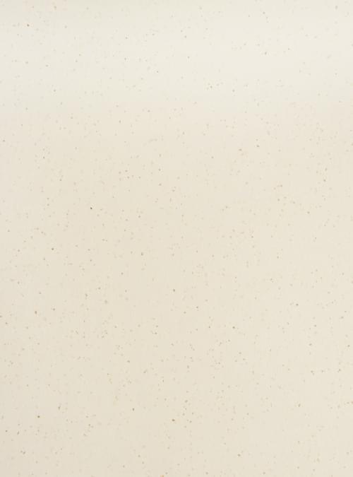 Bier Weizen White Paper A4 100gsm 100 sheets