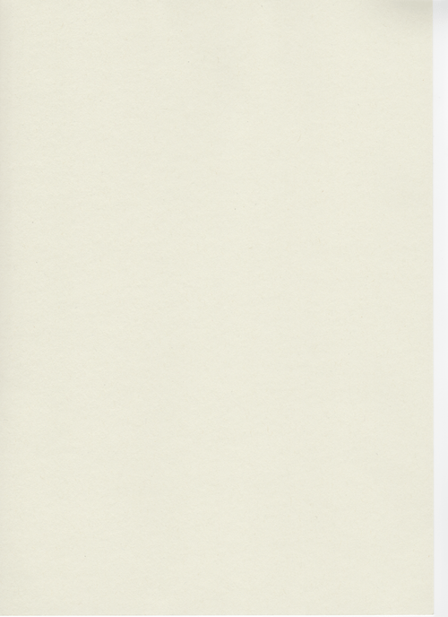 Flecked Ivory Recycled Card A4 170gsm 100 sheets