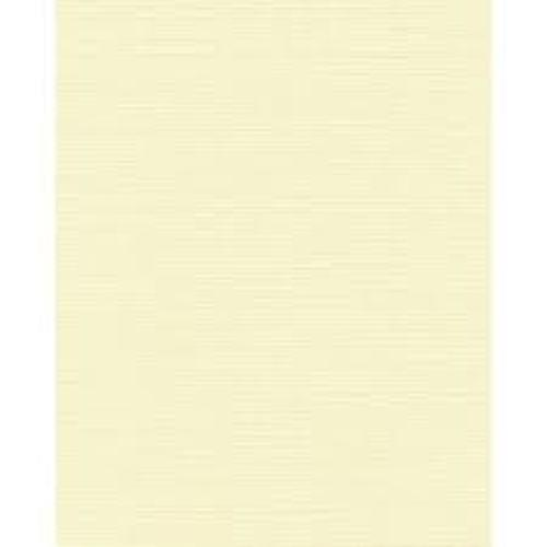 Ivory Card Smooth 240gsm A4 100 Sheets ONLY 2 PACKS LEFT IN STOCK