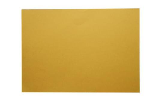 Bier Pils Gold Card A4 250gsm 50 Sheets