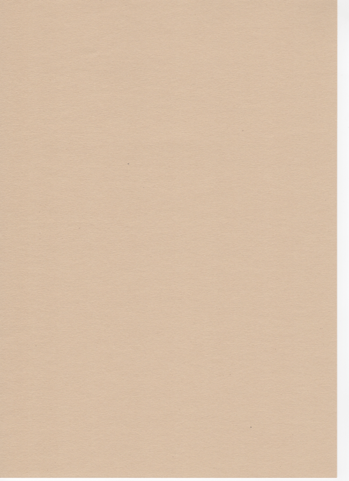 Cream Recycled Light Card A4 150gsm 100 sheets
