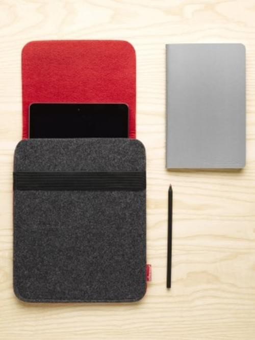 Recycled Plastic Bottles I-Pad / Tablet Sleeve 270x210mm