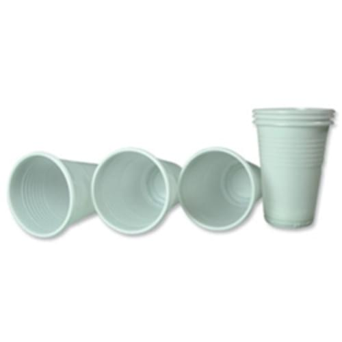 Oxo-Biodegradable 7oz 200ml Vending Cups 100 Pack