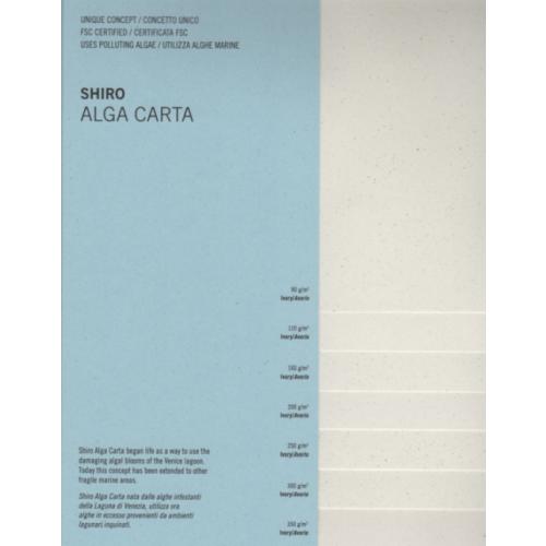 Venice Algae A3 Ivory 120gsm Paper x 250
