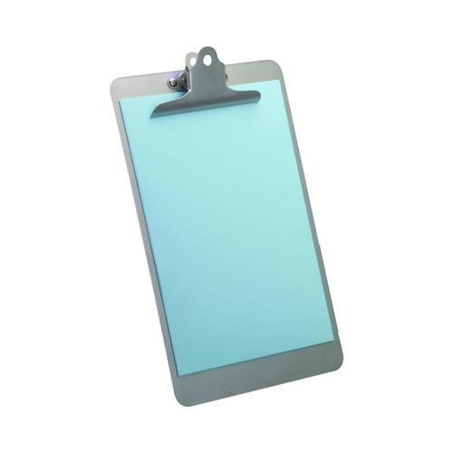 Stewart Superior Aluminium Clipboard A4 Plus