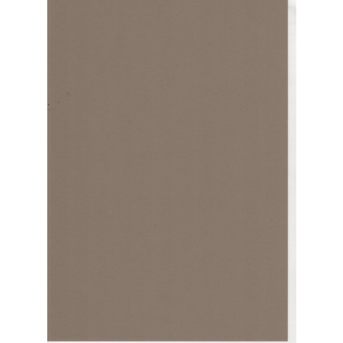 Context Walnut 285gsm Recycled Card A4 100 sheets