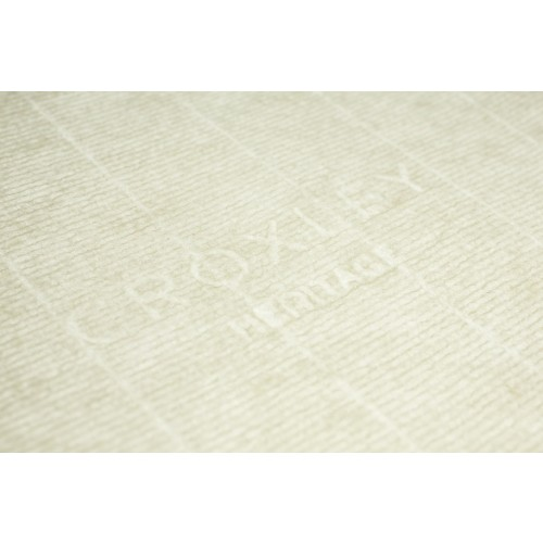 Croxley Heritage White Laid 100gsm Watermarked Letter Paper A4