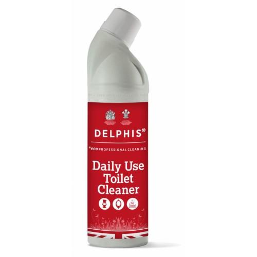 Delphis Eco Toilet Cleaner 750ml