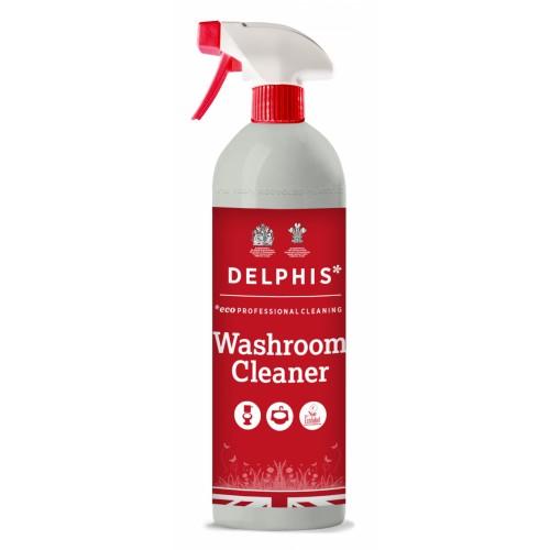 Delphis Eco Washroom Cleaner 700ml