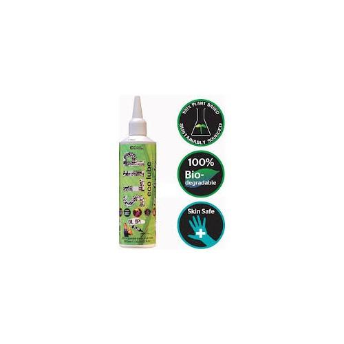 Green Oil Slip Eco Lubricant 200ml