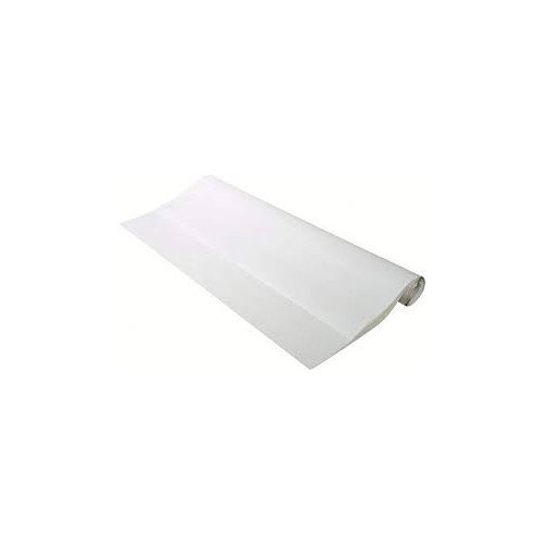 Flipchart Pad 100% Recycled Off White A1 50 sheets.