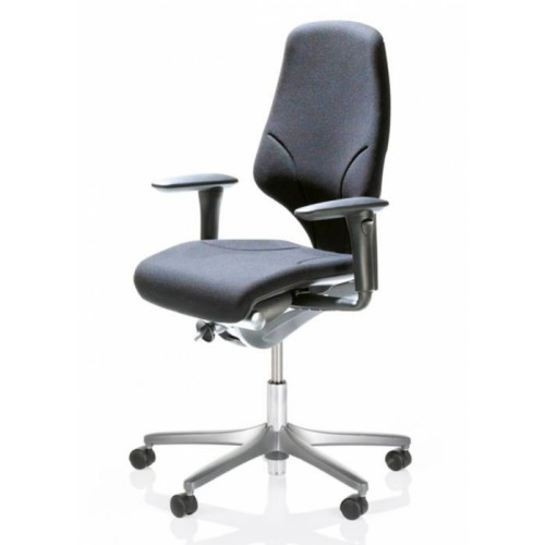 Remanufactured Giroflex G64 Office Chair