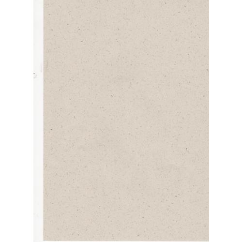 Cream Grass Paper A4 100gsm x 250 sheets