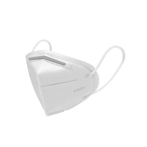 Respirator Mask White FFP2 certified