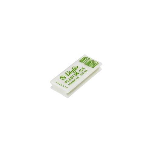 Eco Eraser Phthalate & PVC-Free Non toxic