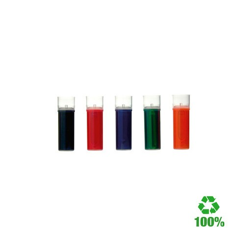 Begreen Refill Cartridge for Drywipe Whiteboard Markers each